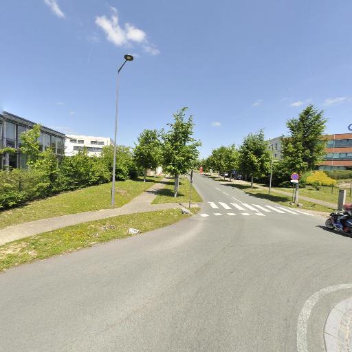 Point S Lenormant Etablissements Adhérent - Vente et montage de pneus - Beauvais