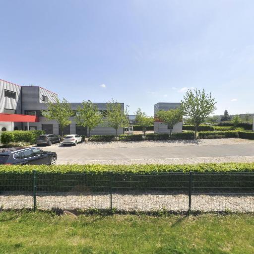 2c - Conseil en communication d'entreprises - Beauvais