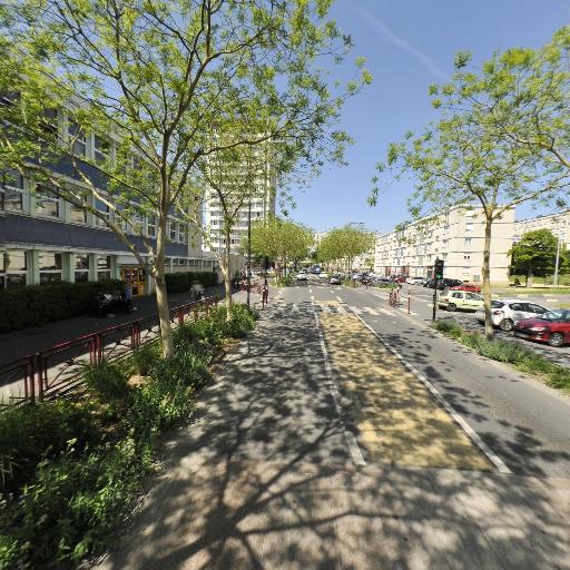Centre d'information et d'orientation de Beauvais - Orientation et information scolaire et professionnelle - Beauvais