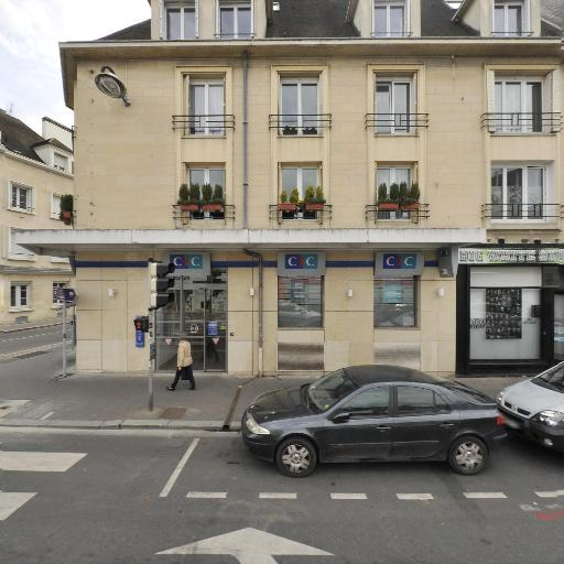 Trajkowic Nicolas - Tatouages - Beauvais