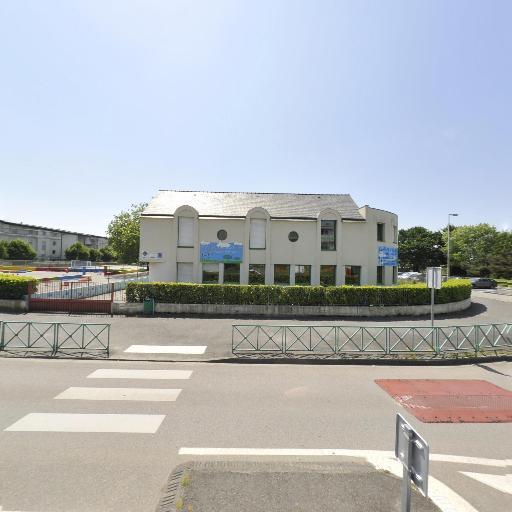 Ecole Privée Françoise d'Amboise Ogec Fr - École primaire privée - Vannes