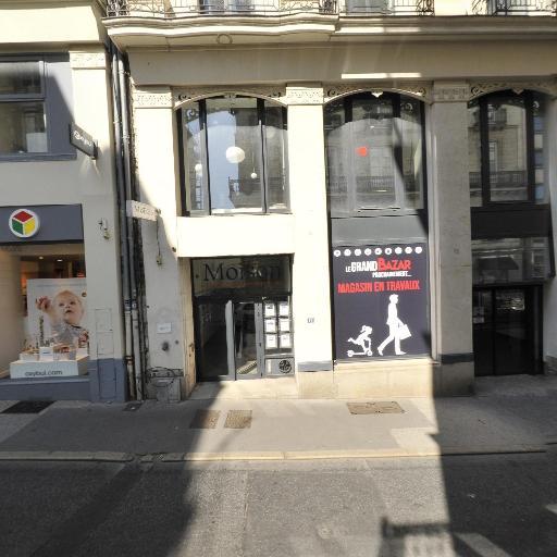 Oxybul Eveil & Jeux - Jouets et jeux - Nantes