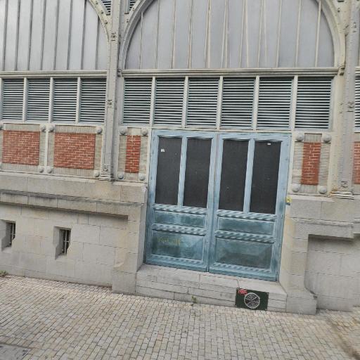 Boutique Du Collectionneur - Librairie - Nantes