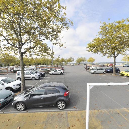 Shop in Shop PSM Welcom Limoges CC - Vente de téléphonie - Limoges