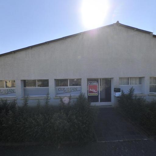 Comeva87 SARL CASTELCOMS - Installation téléphonique - Limoges