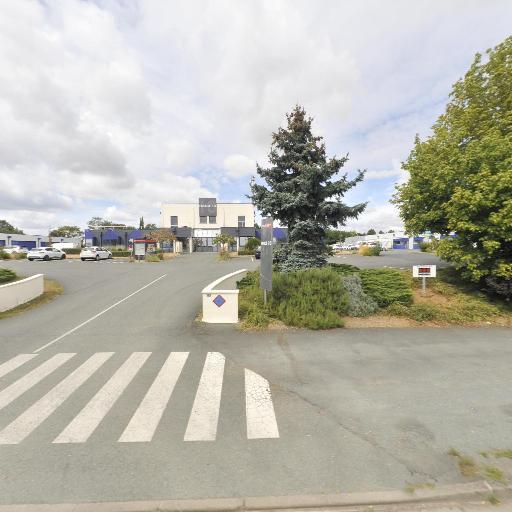 Leader Interim - Agence d'intérim - Poitiers