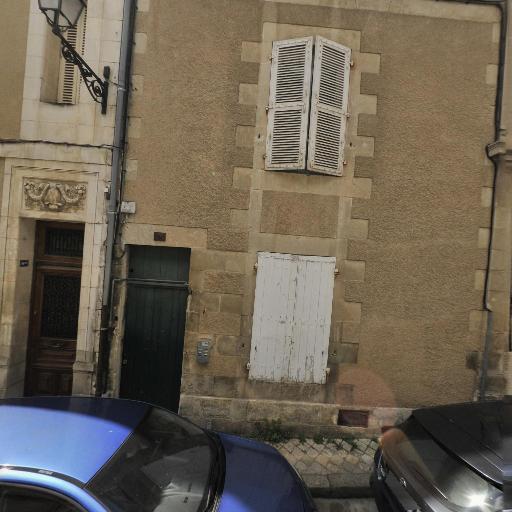 Opa Tsuprod - Entrepreneur et producteur de spectacles - Poitiers