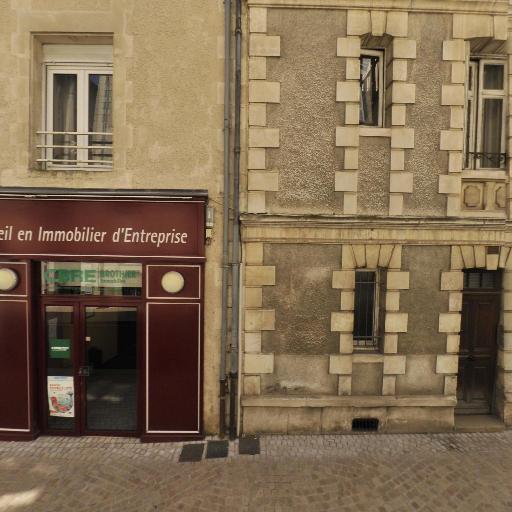Completude - Soutien scolaire et cours particuliers - Poitiers