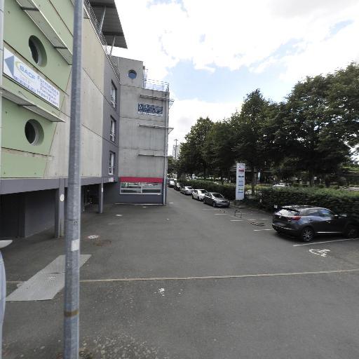 Cofap Ifom - Formation professionnelle - Nantes