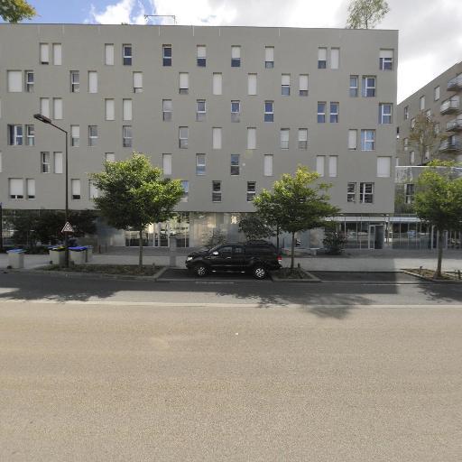 Foyer Les Papillons Blancs - Établissement pour enfants et adolescents handicapés - Nantes