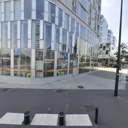 Arsène Valentin - Articles pour vapoteurs - Nantes