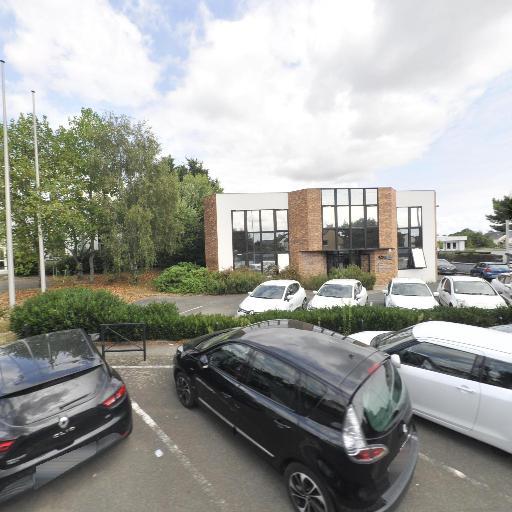 Soliha AIS Bretagne Loire - Location d'appartements - Nantes