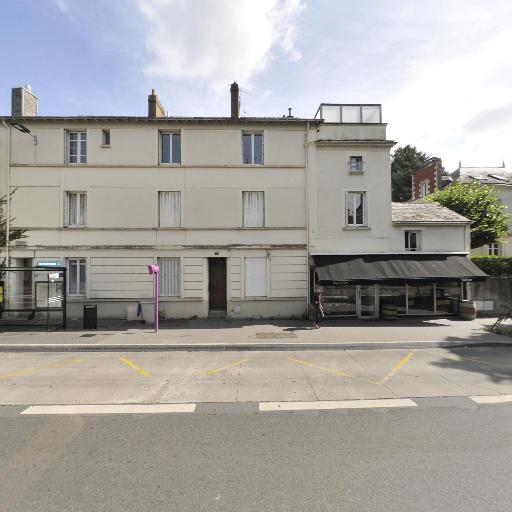 Studio 9 mois - Photographe de portraits - Nantes