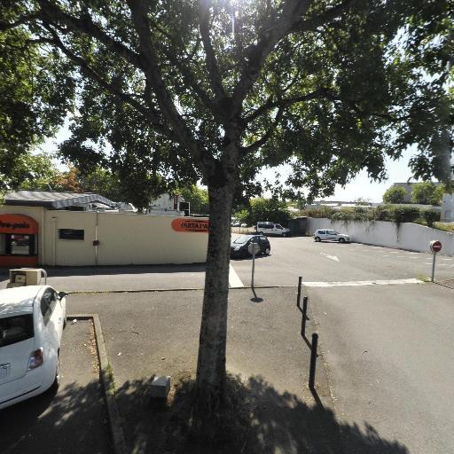 Centre de Formation d'Apprentis CFA- ACCIPIO - Formation professionnelle - Nantes