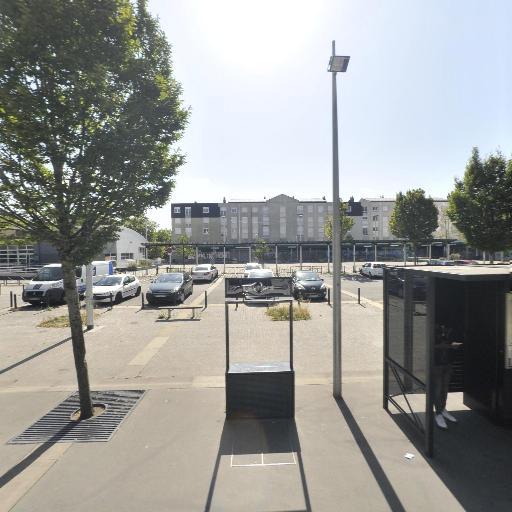 L'Oeil Et La Plume - Production et réalisation audiovisuelle - Nantes