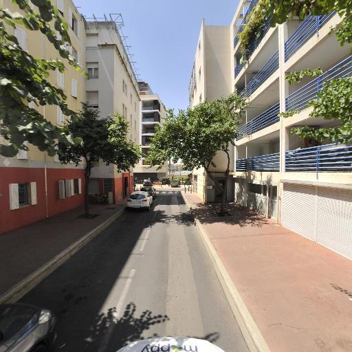L'Avitarelle - Affaires sanitaires et sociales - services publics - Montpellier