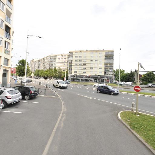 Bozdemir Kurbani - Entreprise de plâtrerie - Mâcon