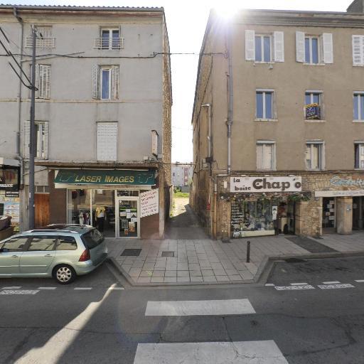 Serenity Coiffure - Enseignement pour la coiffure et l'esthétique - Villefranche-sur-Saône
