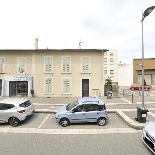 Interstocks - Discount, destockage et dégriffés - Valence