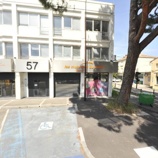 Mutuelles du Soleil - Mutuelle d'assurance - Avignon