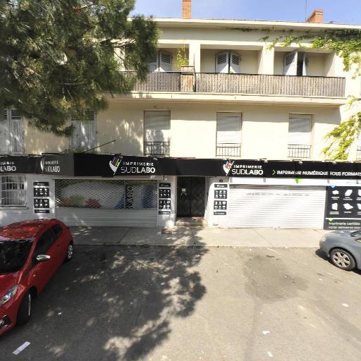 Menuisiers Associes - Entreprise de menuiserie - Avignon
