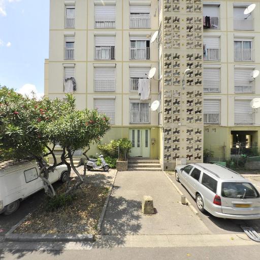 Logi Plaque - Entreprise de plâtrerie - Avignon