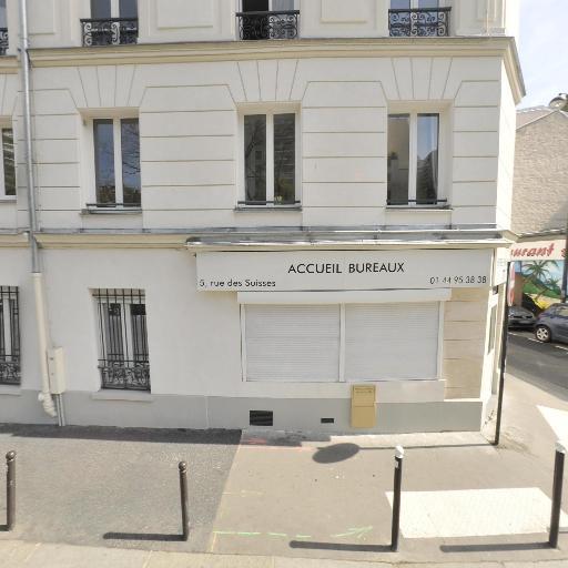 Batiglobal Paris - Entreprise de bâtiment - Paris