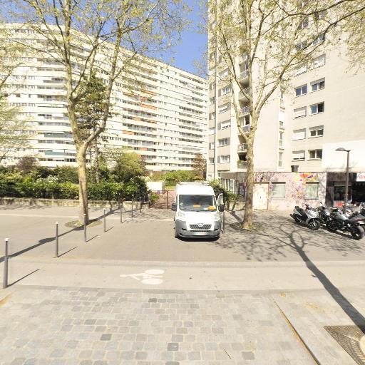 Yam Paris 15 - Agent concessionnaire motos et scooters - Paris