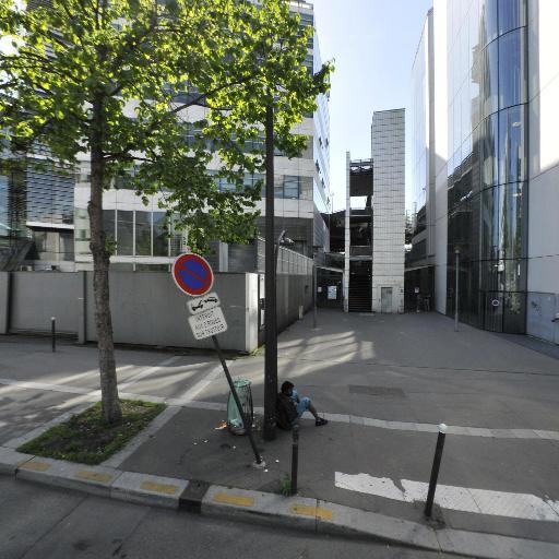 France Teles Diversites - Production et réalisation audiovisuelle - Paris