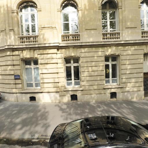 Cheil Industries Inc - Agence marketing - Paris