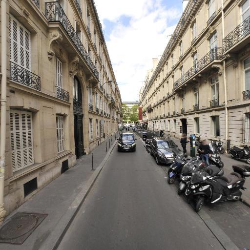 Elégance & Privilège - Organisation d'expositions, foires et salons - Paris