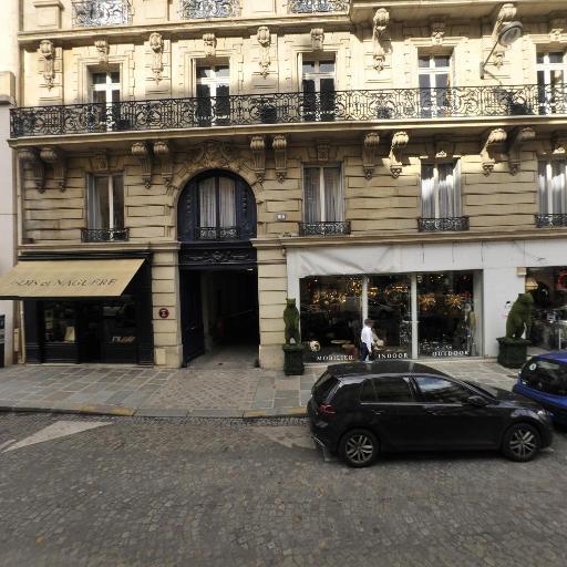 Emergence Solutions - Location d'automobiles de tourisme et d'utilitaires - Paris