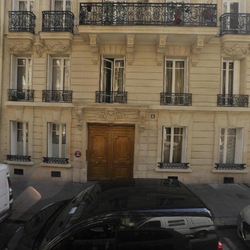 Blacklist Production - Production et réalisation audiovisuelle - Paris