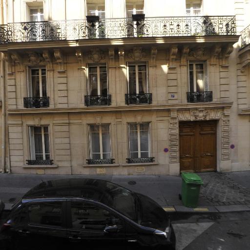 Gem Films - Production et réalisation audiovisuelle - Paris