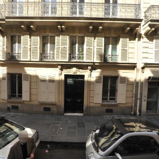 Tendance.Fr - Location de matériel audiovisuel - Paris