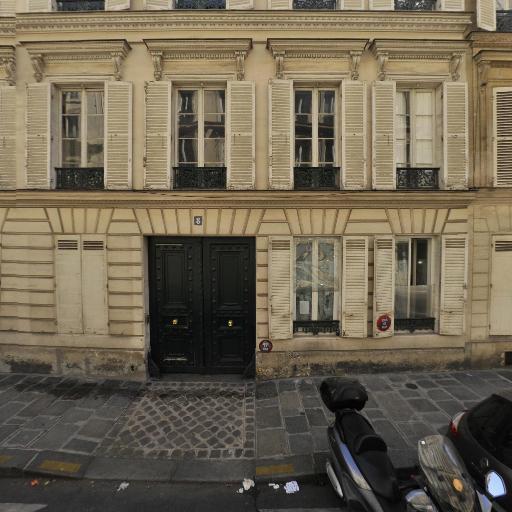 Golf Network - Vente en ligne et par correspondance - Paris