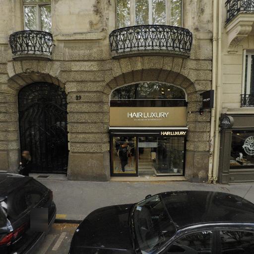 Made In Pub - le Cercle - Bip Pub - Pm Pub Pm Sa - Production, réalisation et distribution cinématographique - Paris