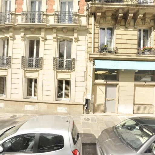 Pagure Presse - Édition de journaux, presse et magazines - Paris