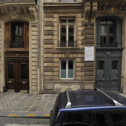 A2ia Analyse d'Image et Intelligence Artificielle - Éditeur de logiciels et société de services informatique - Paris