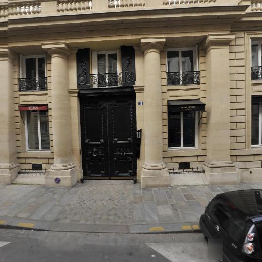 Ak Prod & Cie - Production, réalisation et distribution cinématographique - Paris