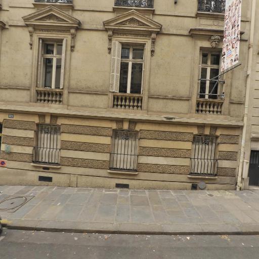 Team Creatif - Agence de publicité - Paris