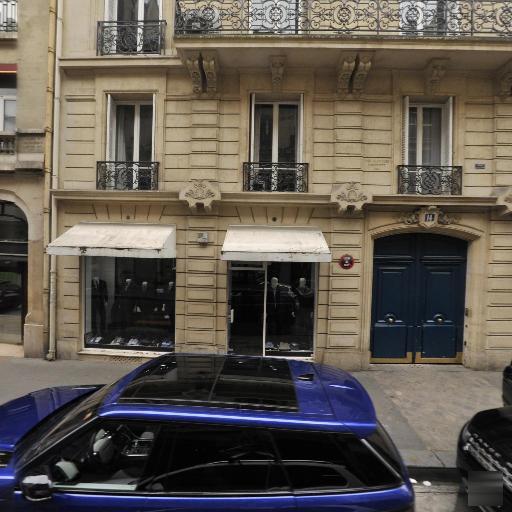 Marly Gestion - Vente en ligne et par correspondance - Paris