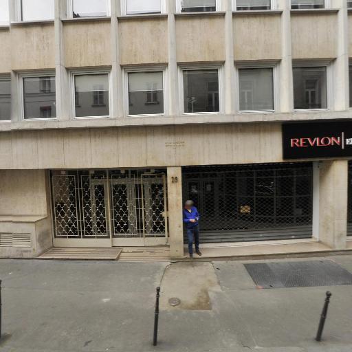 Algorel - Agence marketing - Paris