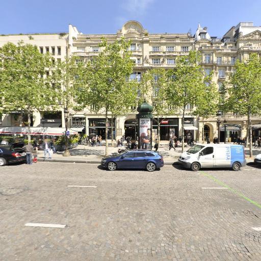 Family Films - Production, réalisation et distribution cinématographique - Paris