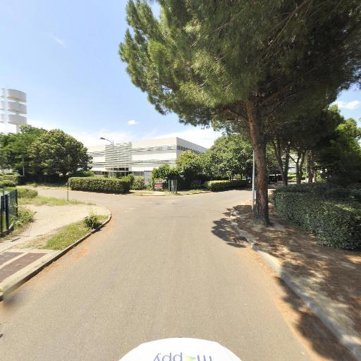 Roadcom - Signalisation intérieure, extérieure - Nîmes