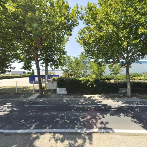 Occasions D'Enfer - Concessionnaire automobile - Nîmes