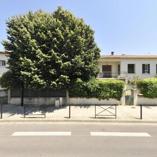 Mp30 Demenagements Mp30 Demenagements - Déménagement - Nîmes