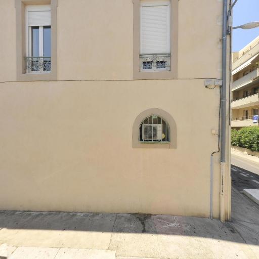 Collège privé Saint-Jean-Baptiste de La Salle - Collège privé - Nîmes