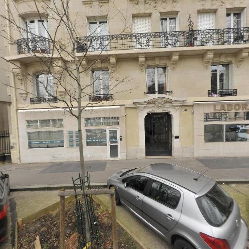 Dépistage COVID - LBM BIOGROUP BPO-BIOEPINE SITE PARIS DENFERT - Santé publique et médecine sociale - Paris