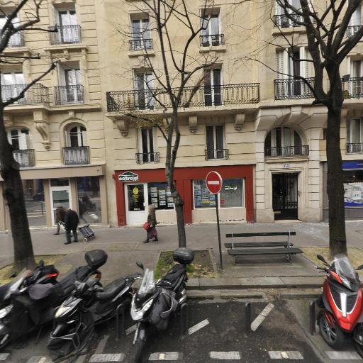 Amabilis - Vente et location de matériel médico-chirurgical - Paris